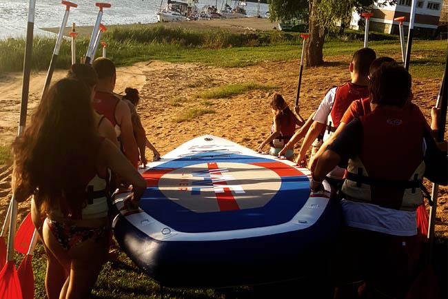 big_paddle_surf_guadiana_xtremme_01